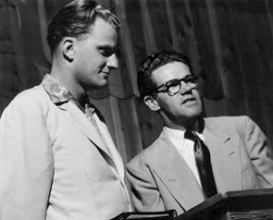 Daws-w-Billy Graham-Sm